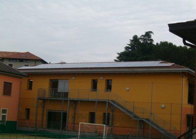 nibionno fotovoltaico 007