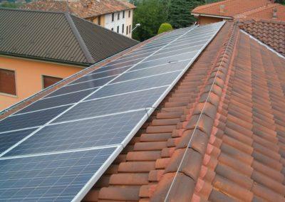 nibionno fotovoltaico 015