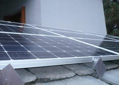 solare 001