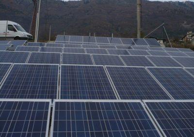 solare 012