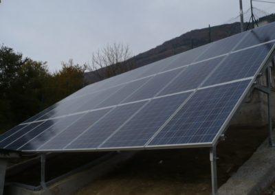 solare 017